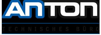 Ing Anton Tonninger Logo