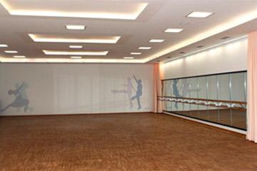 Union Ried Tanzstudio